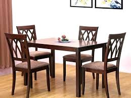 Full Size Of Wooden Table Set Black Round Dining And Chairs Kitchen Wood Timber Gumtree Brisbane