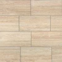 Bedrosians Tile And Stone San Jose by Products Bedrosians Tile U0026 Stone