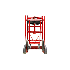 2 In 1 Professional 4 Wheel Appliance Hand Truck Dolly Cart Moving ... Amazoncom Harper Trucks 700 Lb Capacity Supersteel Convertible Tiertonk Heavy Duty Large Metal Garden Cart Truck Trolley 4 4wheel Cylinder Hand With Worktable Conwin 30220 1 Piece Cosco Shifter 300 2in1 And Magline Stk8aa1 Alinum Wheel Foldable Loop Handle Folding 70 Kg155 Lbs 2 In Professional Appliance Dolly Moving American Equipment Multimover Xt Rear Shop 300lb Silver Steel At Lowescom Iron Bull Ph150 Platform H End 2232018 455 Pm