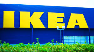 New IKEA Coupon Knocks $25 Off Purchases Of $150 Or More ... Code Coupon Ikea Fr Ikea Free Shipping Akagi Restaurant 25 Off Bruno Promo Codes Black Friday Coupons 2019 Sale Foxwoods Casino Hotel Discounts Woolworths Code November 2018 Daily Candy Codes April Garnet And Gold Online Voucher Print Sale Champion Juicer 14 Ikea Coupon Updates Family Member Special Offers Catalogue Discount