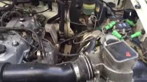 Toyota 22re Engine Diagram Sensors - Find Wiring Diagram • 1993 Toyota Tacoma Engine Diagram Example Electrical Wiring Pickup Questions Buying An 87 Toyota Pickup With A 22r 4 How Much Should We Pay For 1986 For Sale 1985 2wd 7mge Supra Engine Ih8mud Forum Enthusiast Diagrams 81 82 83 Sr5 4x4 Truck Exceptonal New Enginetransmissionpaint Truck Stock Photos Images Page 2 Alamy Custom Trucks Mini Truckin Magazine 1980 20r Tune Up Youtube Carburetor 22r Fits 811995 Corona Prado 5vz Fe Service Manual Online User Head Gasket Tips 30 V6 4runner