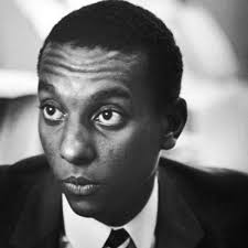 Stokely Carmichael Quotes Book Death Biography