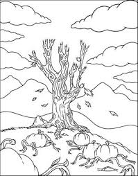 Pumpkin Patch Coloring Pages by 24 Free Pumpkins Coloring Pages For Kids Printable Coloring Sheets