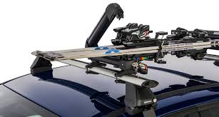 Ski Carrier And Fishing Rod Holder - Holds 2 Skis Or 1 Snowboard ... In Vehicle Fishing Pole Holder Youtube Diy Truck Bed Rod Rack Archivoswebcom Fishing For Fish And Ing Roof Cap Installation With Light Bar Surf Racks Trucks Mount Pole Holder Car Images And Wallpaper Diy Raft Tube Stalking The Seam Pickup Reel Rackcarrier Holders Bloodydecks Rod Hull Truth Boating Forum Commander Holders Cfessions Of A Fisherman Hunter Tinker