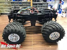 100 Monster Truck Nitro 2 Madness Tamiya Needs To ReRelease The Juggernaut II