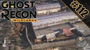 Ghost Recon Wildlands #112 ☆ Das Truck Depot ☆ Lets Play In ... Left 4 Bazinga C9m2 Crash Course The Truck Depot Finale Youtube Depots Rise Of Industry Ep03 Alpha 30 Transport Tycoon Cbook Review Diana Dodogs Food Bia Sasta Extreme No Hud Speedrun Ghost Recon Wildlands Mission Buy Tonneau Covers In Canada Outfitters Accsories Used 2013 Nissan Frontier Kingcab Sport In Leduc Ab Photos Referee Pulls Driver From Burning Pickup Truck Toter 12 Cu Yds Gray Universal Tilt Truckut00501igy Home Car Dealer Miami Fl 2004 White Chevrolet Silverado
