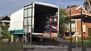 Strong Brothers Movers Inc Movers Oklahoma City OK 405 228 2008 ... 2014 Oklahoma City Visitors Guide By Cvention 2017 Isuzu Npr Hd Whittier Ca 5000455582 Cmialucktradercom Rush Truck Center Names Jason Swann Its Top Tech 2018 Ford F550 5001898669 Home Design Summit Group 1623 Aspen Ave Nw Alburque Nm 87104 Ypcom Motor Carrier Summer Trucking Companies 5701 Arbor Rd Lincoln Ne 68517 Paper Obeys Traffic Signals In Okc Chase Kforcom Peterbilt Centers Rushenterprises Youtube