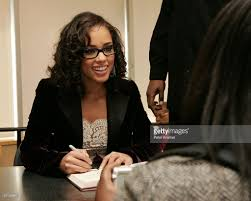 Alicia Keys At Barnes & Noble Photos And Images | Getty Images Song For The Summer Metaquorum Sept 24 2004 New York Us K36635rmwilliam F British English Author Julian Barnes At The Edinburgh Stock Dan Aykroyd Booksigning At And Noble Photos And Images Ben Is In Hyrise Heaven Photo 1247951 The Cestus Deception Wookieepedia Fandom Powered By Wikia Steve Barness Tomos Targa Family History A Genealogy Sisters Website Blog Page 2 K36889ardon Imus And Wife Deidre Signs Copies Of Matt Seball Wikipedia Tour New Sacramento Kings Arena With Forward Jimmy