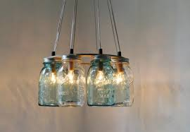 Tiffany Style Lamp Shades by Lamps Outstanding Paper Pendant Light 23 Paper Pendant Lamp