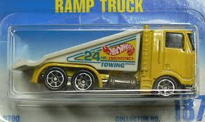 Amazon.com: Hot Wheels Ramp Truck #187: Toys & Games Off Road Classifieds Ford F350 73l Ramp Truck Need Gone 4x4 Air Force Ramp Truck Very Solid 31958fordc800ramptruck Hot Rod Network It Up This Super Trucks Race Series Will Trample On F1 Cars Gmc Mod For Farming Simulator 2017 Pickup Car Hauler Nc4x4 Greenlight Heavy Duty Series 11 1969 F350 Bangshiftcom Ebay Find A 1970 Chevrolet C50 Exnascar 5tefb1951ericlafnce700ramptruck The Ateam Van Meets Can We Get Some 8lug Lspd Sadler Police Addon Liveries Template Gta5 Our Makes Its Debut Project