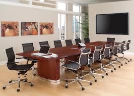 Best Furniture Shop In Hyderabad | Office Furniture | ASV ...