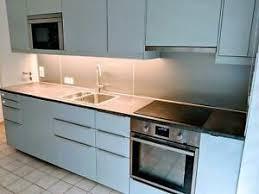 ebk küche möbel gebraucht kaufen ebay kleinanzeigen