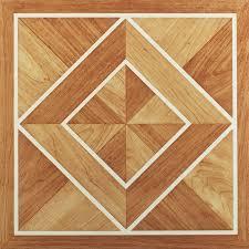 inlaid vinyl flooring 25 best self adhesive floor tiles