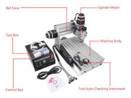 cnc machine for pcb online cnc drilling machine for pcb for sale