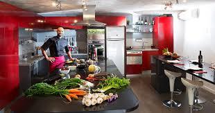 cours de cuisine toulouse avis amis fines herbes cook meeting cours de cuisine toulouse