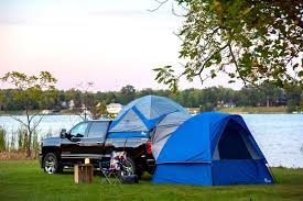 100 Sportz Truck Tent S By Napier S 51000 Free Shipping On Orders