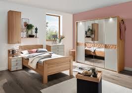 schlafzimmer komplett shop background