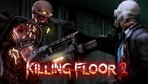 Killing Floor Calamity Apk by Killing Floor Wallpapers Video Game Hq Killing Floor Pictures