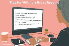 The Best Tips For Writing A Great Resume 70 Welldesigned Resume Examples For Your Inspiration Piktochart 5 Best Templates Word Of 2019 Stand Out Shop Editable Template Curriculum Vitae Cv Layout Free You Can Download Quickly Novorsum 12 Tips On How To Stand Out Easil Top 14 In Also Great For Format Pdf Gradient Style Modern 2 Page Creative Downloads Bestselling Bundle The Bbara Rb Design Selling Resumecv 10 73764 Office Cover Letter