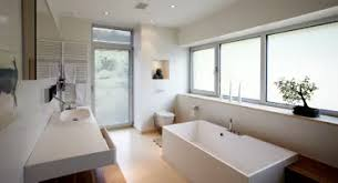 badezimmer im trockenbau darauf kommt es an bauredakteur de