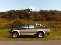 4X4 PICK UP ROLL BAR | In Poole, Dorset | Gumtree Limitless Accsories Stainless Steel Accsories Mitsbishi L200 Roll Bar Fits With Cover Bed Bars Yes Or No Dodge Ram Forum Dodge Truck Forums Dna Motoring For 072018 Tundra Silverado Sierra Ford F 2015 Toyota Tacoma Roll Bar Youtube 11183d12533748rollbarfittestpicsneedinputdscn1324_082609 I Hope This Chevy Trail Boss Means Bars Are Making A Comeback Nissan Navara D40 Armadillo Roller Cover And In Falkirk 76mm Ram 1500 022017 Hansen Rampage 768915 Kit Cages Amazon