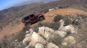 Otay Mountain Truck Trail - YouTube Otay Mountain Truck Trail Trd Offroad 4x4 Youtube Mason The Late Bloomer Hiker At Edges Wilderness Viejas Hiking San Diego County Starting From Thousand Trails To Dog House Junction On Picked Up By Border Patrol At Rv Park Shore Looks Nice Otay Mt 2016 Pt 4 Cstruction Of Border Access Road That Anderson Mountian Mtbrcom Ttora Forum