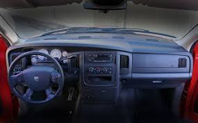2002-2005 Dodge Ram One Piece Molded Dashboard Cover 20 Dash Covers For Dodge Trucks Tips Saintmichaelsnaugatuckcom Tonnopro Hardfold Tonneau Cover Free Shipping Price Match Guarantee Custom Dashboard Covers Yelp Toggle Switches Dodge Ram Forum Truck Forums 9497 Ram 1500 2500 3500 Dashboard Mat Guard 2018 Longhorn In Lewiston Id Rogers Coverking 1998 Realtree Velour Pickup Wikipedia 2004 New 2008 Used 4wd Quad Mesh Replacement Grille 32017 70197 Photo For Cars And