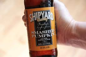 Travelers Pumpkin Shandy Where To Buy by These Are The 21 Best Pumpkin Beers In Order Huffpost