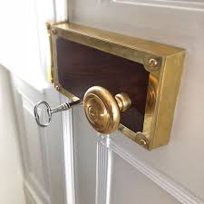 wilmettefeed fine architectural hardware projects daily