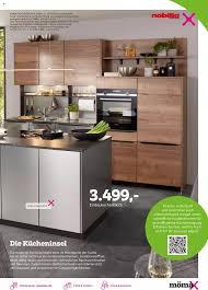 mömax küchenkatalog 11 01 2021 30 01 2021