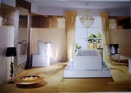 gold badezimmer exklusiv badezimmer daibau at