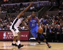 Kevin Durant And Kawhi Leonard Photos Photos - Oklahoma City ... Nba Finals Kicks Of The Night Bevel The Nbas Most Interesting Shoe Sizes Sole Collector Boston Celtics Gordon Hayward Suffers Fractured Ankle In Season Playoff Slamonline World Reacts To Reported Carmelo Anthony Trade Nbacom Shoes Each Star Is Wearing Cluding