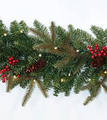 Fraser Fir Artificial Christmas Tree Sale by Frasier Fir Artificial Christmas Wreaths Treetime