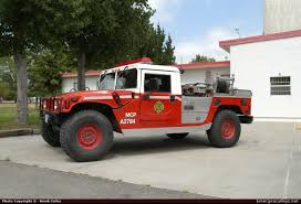 Www.emergencyrigs.net Users 14 1280_0001275.jpg | H1 | Pinterest ... Wwwemergencyrigsnet Users 14 80_0001275jpg H1 Pinterest 66 Firewalker Skeeter Brush Trucks 1986 Chevrolet K30 Truck For Sale Sconfirecom Bulldog 4x4 Firetruck 4x4 Firetrucks Production Trucks Fire Apparatus Emergency Rescue Chief Vehicles 2017 Ford F550 Supercab Xl Used Details The Rig Firefighting Equipment M T And Safety Dresden Type Vi Muv Hme Inc Ga Chivvis Corp Sales Service