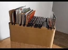 boite de rangement pour vernis maison design bahbe