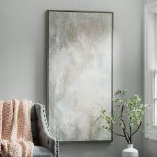 canvas prints canvas kirklands