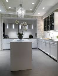 Wolf Classic Cabinets Pdf by Mick Ricereto Interior Product Design Mick Ricereto Interior
