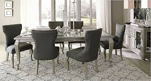 49 Luxury Fancy Dining Room Table Sets Ideas Of