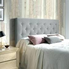 deco chambre style scandinave chambre style scandinave et style style par idee deco chambre style