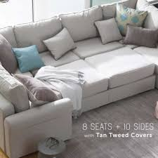 Macys Leather Sectional Sofa Trends And Picture RunmeHome