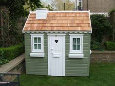 Photo Of Big Playhouse For Ideas by Imagine That Playhouses The Big Playhouse Xl Playhouses