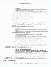 Indeed Cover Letter New Upload A Resume Examples Indeed Cover Letter ... Indeed Resume Search By Name Rumes Ideas Download Template 1 Page For Freshers Maker Best 4 Ways To Optimize Your Blog Five Fantastic Vacation For Information On Free 42 How To 2019 Basic Examples 2016 Student Edit Skills Put Update Upload Download Your Resume From Indeed 200 From Wwwautoalbuminfo Devops Engineer Sample Elegant 99 App