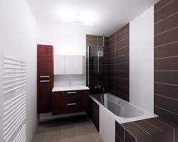 chambre chocolat et blanc salle de bain chocolat et blanc à référence sur la décoration de la
