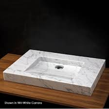 Where Are Decolav Sinks Made by Bathroom Sinks Simon U0027s Supply Co Inc Fall River New Bedford
