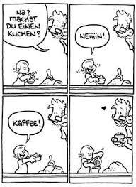 kaffee kuchen komix zappa doing winterthur die magische