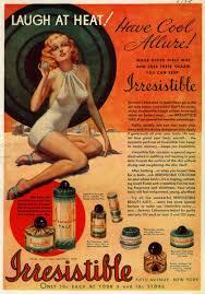 Vintage Cigarette Labels