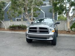 Dodge Ram Forums | 2019-2020 New Car Reviews What Lift Are You Running Dodge Ram Forum Dodge Truck Forum Beautiful 08 Ram 1500 Bing Images Enthusiast Forums Cab Towing Things Impact A Trucks Welcome To The Diesel Forum Please Post An 2019 Spied 5th Gen Power Wagon Upgrades American Expedition Vehicles Product 2014 Motor Trend Of Year Contender Heavy Duty Black Wheels On Deep Cherry Red Cummins Tent Prestigious Bed Forums Luxury Changes Pickup Best Packages Off Topic