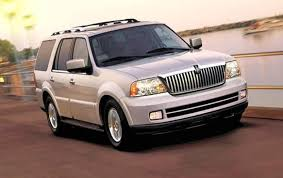 2006 LINCOLN NAVIGATOR - 1600px Image #2 2019 Lincoln Truck Picture With 2018 Navigator First Drive David Mcdavid Plano Explore The Luxury Of Inside And Out 2015 Redefines Elegance In A Full Photo Gallery For D 2012 Front 1 Dream Rides Pinterest Honda Accord Voted North American Car 2017 Price Trims Options Specs Photos Reviews Images Newsroom Ptv Group Lincoln Navigator Truck Low Youtube Image Ats Navigatorpng Simulator Wiki Fandom Review 2011 The Truth About Cars