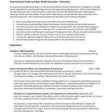 Big 4 Resume Template Lovely Sample Job Proposal Template Example