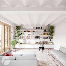 Surprising Interior Design House Ideas Style Beach Open Plan